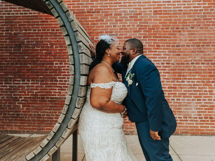 Tmx Margarita Photography Habitat At Seya Wellness Patterson Park Fells Point Baltimore Photographer Baltimore Wedding Photographer Maryland Family Photographer Mt Vernon 320 51 1012341 160520809187194 White Marsh, MD wedding planner