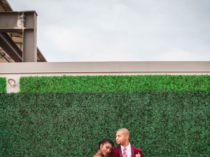 Tmx Thegardenoftimlesseleganceeditorial 121 51 1012341 160373632499869 White Marsh, MD wedding planner