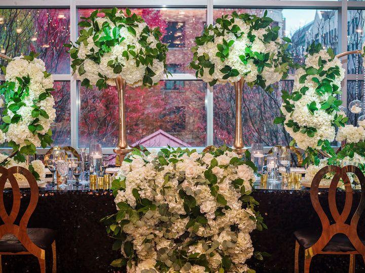 Tmx Thegardenoftimlesseleganceeditorial 82 51 1012341 160520666899653 White Marsh, MD wedding planner