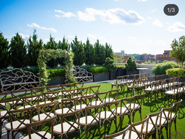Tmx Ave4 51 1042341 V1 Greenville, SC wedding venue