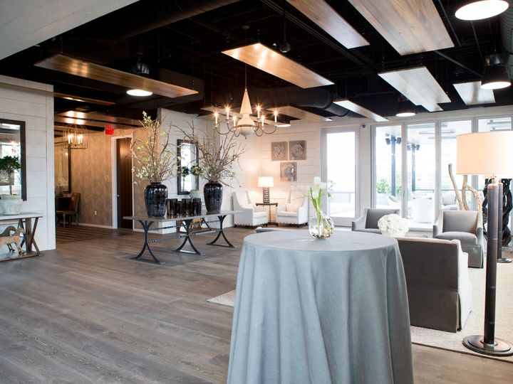 Tmx Ave8 51 1042341 Greenville, SC wedding venue
