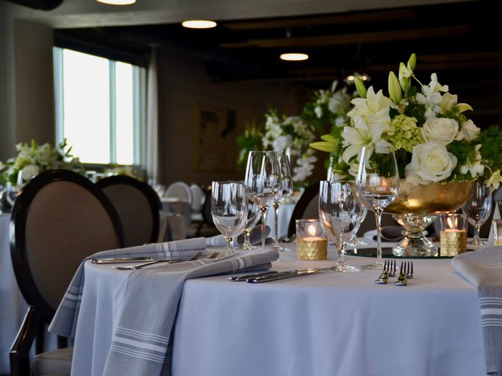 Tmx Table Setting 1 51 1042341 1561122243 Greenville, SC wedding venue