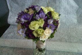 Flowers by Dena