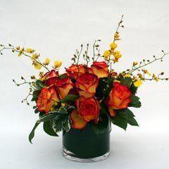 Tmx 1342056707505 JazzedUp12 Swedesboro, NJ wedding florist
