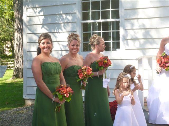 Tmx 1357332061079 Heathermurphy3 Swedesboro, NJ wedding florist