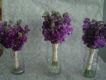 Tmx 1357332101055 Stockbouquets Swedesboro, NJ wedding florist