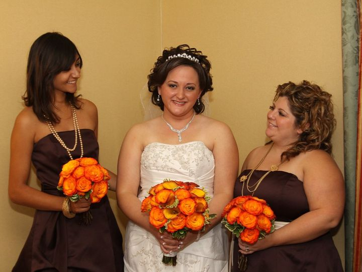 Tmx 1357332144454 Sasha7 Swedesboro, NJ wedding florist