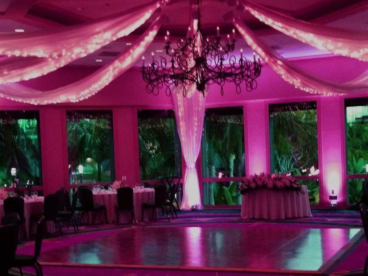 Tmx Fairy Tell 51 1962341 159163914092141 Oklahoma City, OK wedding dj