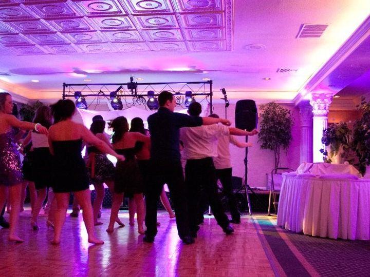 Tmx Wedding 7 51 1962341 159163930957453 Oklahoma City, OK wedding dj