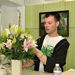 Bird of Paradise Florist PA