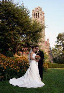 Tmx 1220575159295 Bride Groom Church Nashua, NH wedding officiant