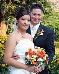 Tmx 1220575199904 Bride Groom Closeup Nashua, NH wedding officiant