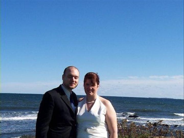 Tmx 1228416507292 Nate And Chris 4 Nashua, NH wedding officiant