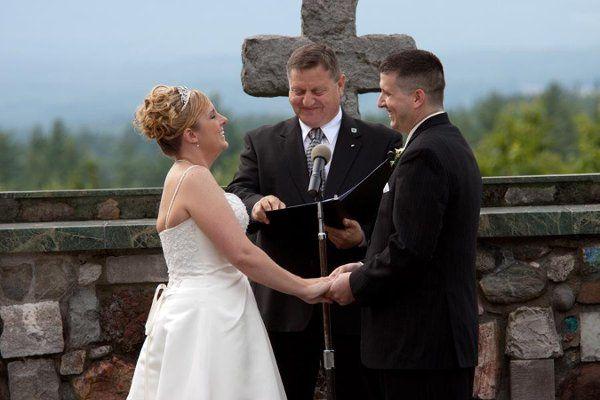 Tmx 1248491875259 0158IMG Nashua, NH wedding officiant