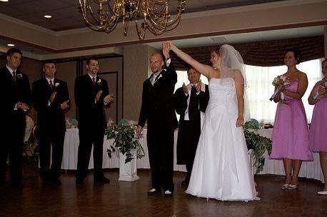 Tmx 1248492246776 Ceremony1 Nashua, NH wedding officiant