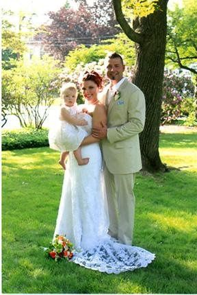 Tmx 1248492324304 ShannonBobLailasm Nashua, NH wedding officiant