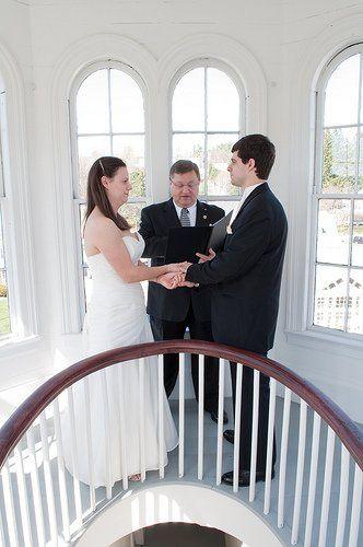 Tmx 1271809750276 Wedding3 Nashua, NH wedding officiant