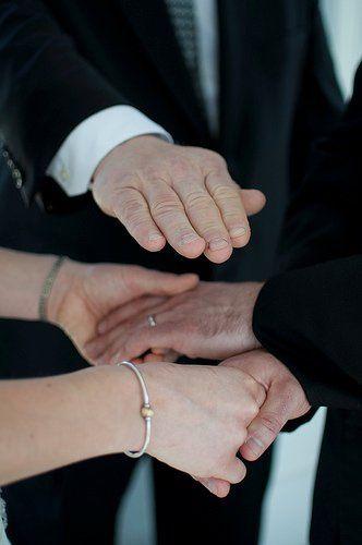 Tmx 1271810295730 Handblessing Nashua, NH wedding officiant
