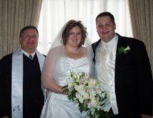 Tmx 1275665391298 MelJosh Nashua, NH wedding officiant