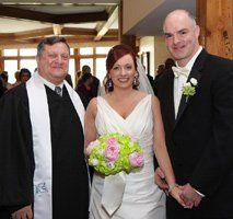 Tmx 1275665391345 MaryandRobert1 Nashua, NH wedding officiant