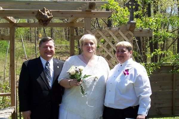 Tmx 1275665394563 Pic101 Nashua, NH wedding officiant