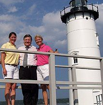 Tmx 1279987215794 Lighthouse3sm Nashua, NH wedding officiant