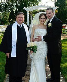 Tmx 1279987220575 MireilleandMat Nashua, NH wedding officiant