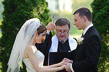 Tmx 1279987223497 MireilleandMat2 Nashua, NH wedding officiant