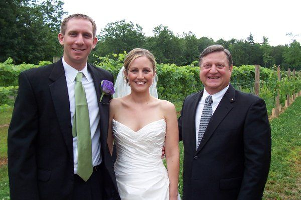 Tmx 1279987224278 KaitlynandNick Nashua, NH wedding officiant