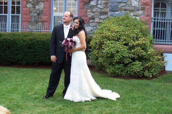 Tmx 1282060764800 1001939 Nashua, NH wedding officiant