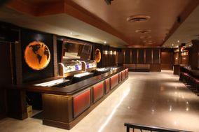 Starland Ballroom