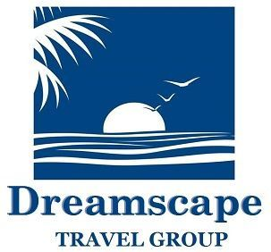 Dreamscape Travel Group , Llc.