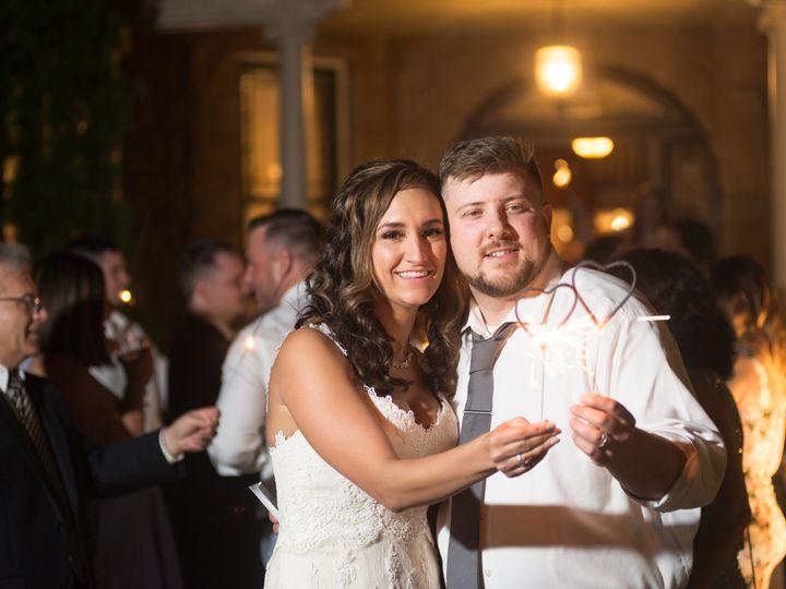 Tmx 2017 0607 Laureldan 1793 Of 1967 51 1303341 159553439248416 Cranford, NJ wedding photography