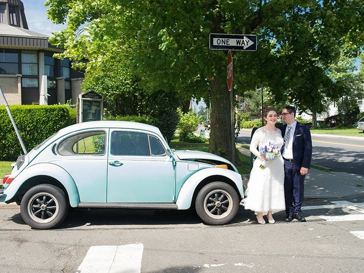 Tmx 2017 0620 Miriamsmuhl 126 Of 2691 51 1303341 159553403282644 Cranford, NJ wedding photography