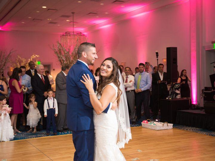 Tmx 2017 0727 Georgiasteve 250 Of 1366 51 1303341 159553422911287 Cranford, NJ wedding photography