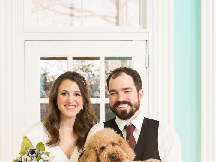 Tmx 2018 0331 Lizspence 1257 Of 1565 51 1303341 159553392046807 Cranford, NJ wedding photography