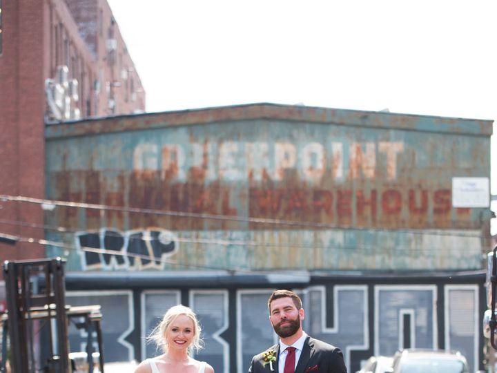 Tmx 2018 0609 Annaemre 460 Of 1329 51 1303341 159553395554401 Cranford, NJ wedding photography
