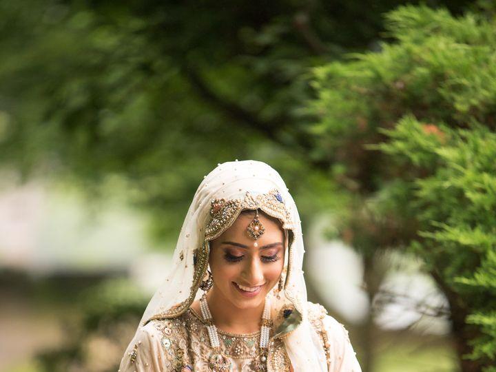 Tmx 2018 0623 Saharifran 56 Of 299 51 1303341 159553397831884 Cranford, NJ wedding photography
