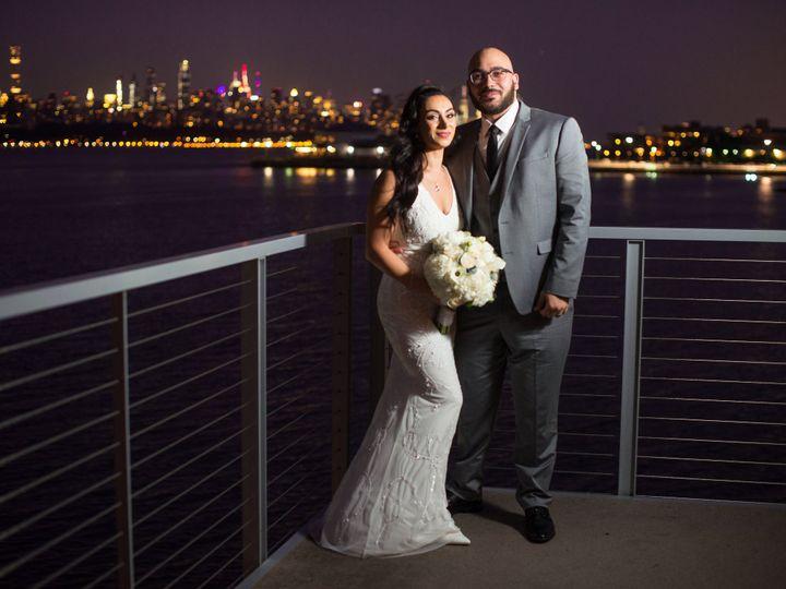 Tmx 2018 0715 Mohamidamani 432 51 1303341 159553407038362 Cranford, NJ wedding photography
