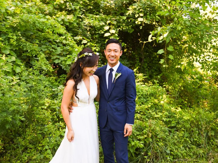 Tmx 2018 0715 Porto 149 51 1303341 159553441092347 Cranford, NJ wedding photography