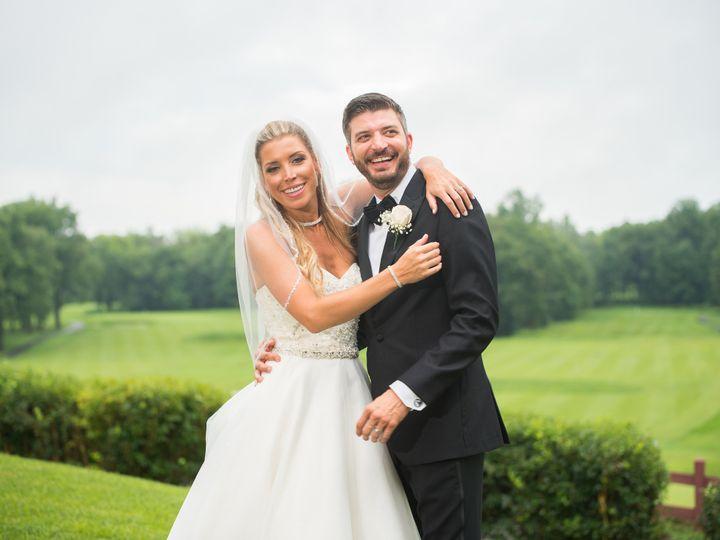 Tmx 2018 0811 Cindyrob 1212 2 51 1303341 159553433681324 Cranford, NJ wedding photography