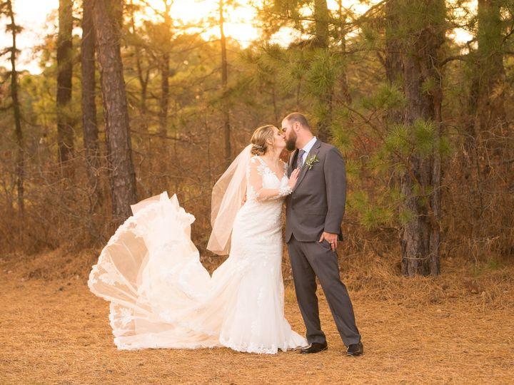 Tmx 2019 1130 Nj Backyard Diy Wedding 25 51 1303341 159553431842179 Cranford, NJ wedding photography