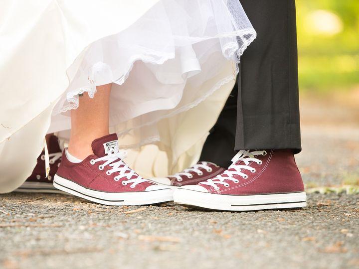 Tmx  51 1303341 159553402257522 Cranford, NJ wedding photography