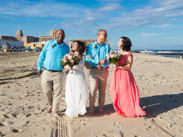 Tmx Corrinaalex 0034 51 1303341 159553419566415 Cranford, NJ wedding photography