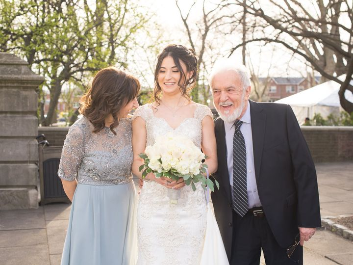 Tmx Dsc 9229 51 1303341 159553420971768 Cranford, NJ wedding photography