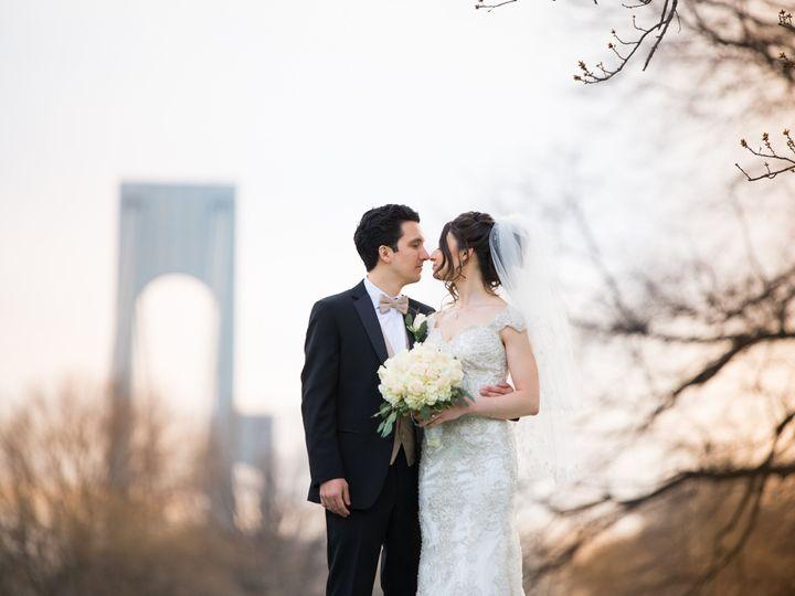 Tmx Dsc 9569 51 1303341 159553408237061 Cranford, NJ wedding photography