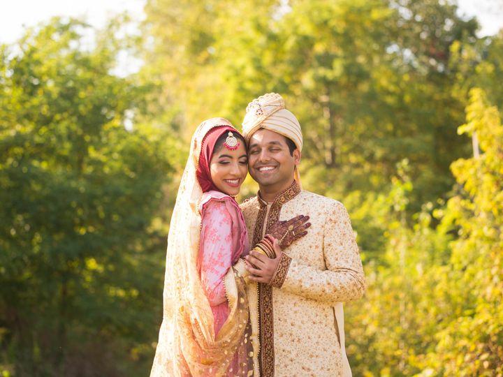 Tmx Fahimaadmed 624 51 1303341 159553416223435 Cranford, NJ wedding photography