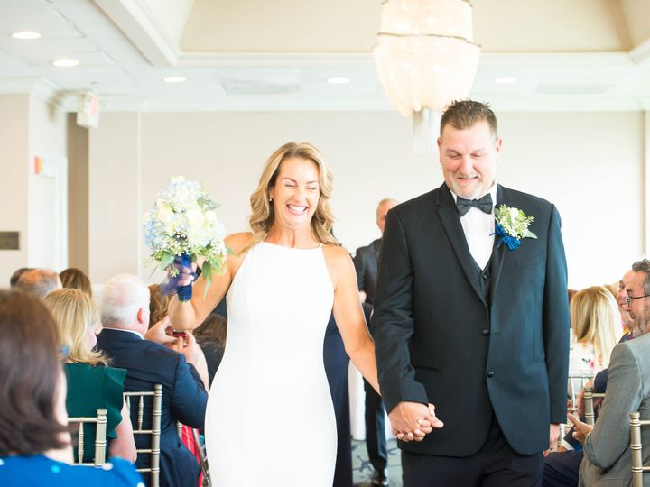 Tmx Jeanettescott 110 51 1303341 159553414486759 Cranford, NJ wedding photography
