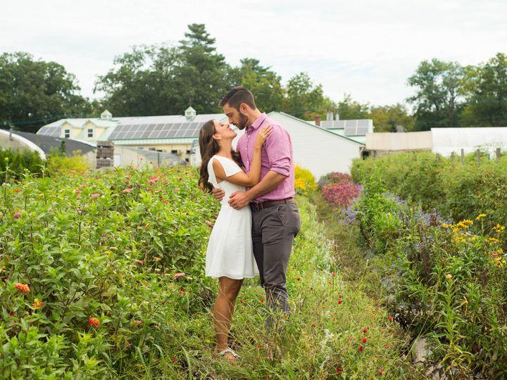 Tmx Jillherb 237 51 1303341 159553421884440 Cranford, NJ wedding photography