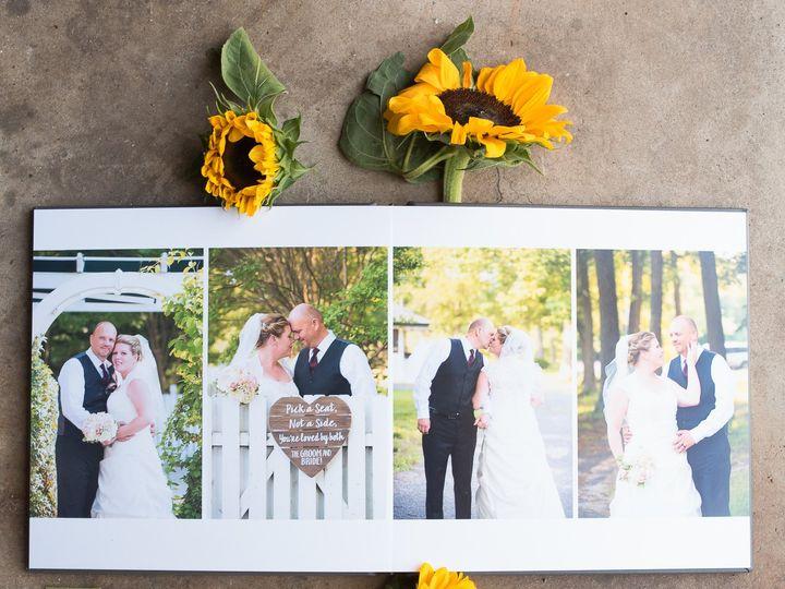 Tmx Untitled 343 Edit 51 1303341 159553413517996 Cranford, NJ wedding photography